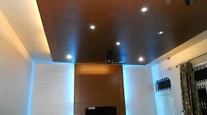 PVC Panel Designs