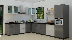 Moduler Kitchen Designs