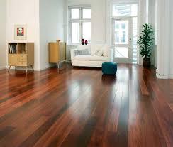 PVC Flooring Designs