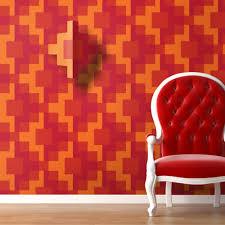 3 D Wall Paper Designs